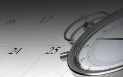Servicio de control horario, la solución más sencilla para adaptarse a la nueva reforma laboral con TimeMoto