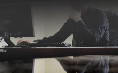 Virtualització d'escriptoris i servidors