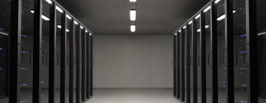 Las 5 principales ventajas de un data center para la empresa