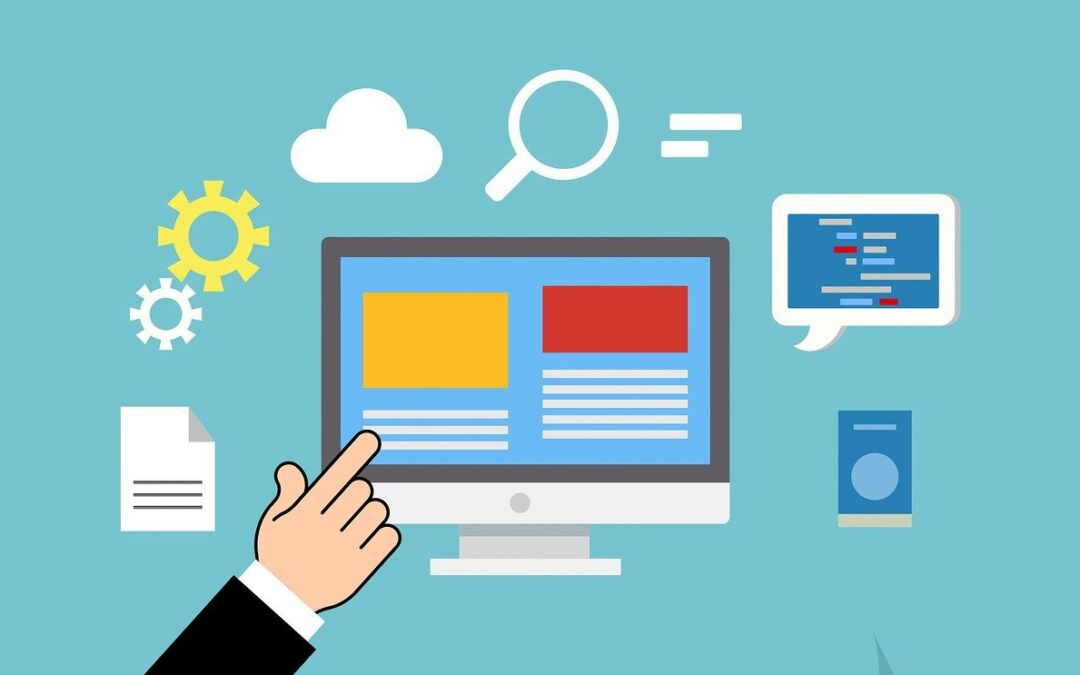 ¿Por qué es importante tener un backup de datos y un plan de recuperación?